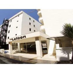 Letoon Hotel 3*** – Didim