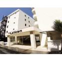 Letoon Hotel 3*- Didim