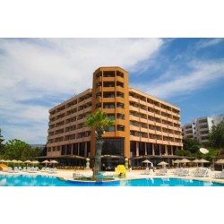 The Holiday Resort 4* din Didim