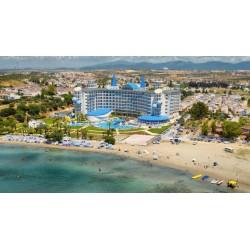 Buyuk Anadolu Didim Resort 5* din Didim