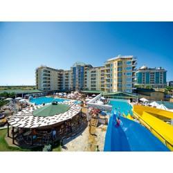 Didim Beach Elegance Resort 5* din Didim