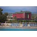 AYDINBEY GOLD DREAMS HOTEL 5* - ALANYA