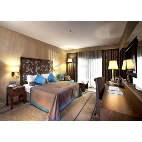 MARTI MYRA HOTEL 5* - KEMER
