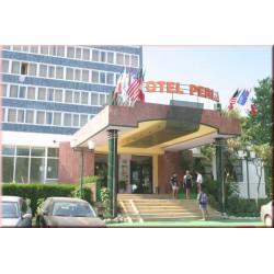 Hotel PERLA 3* din Mamaia