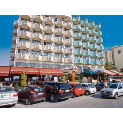 HOTEL DERICI 4*- KUSADASI