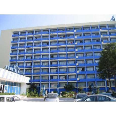 Hotel METEOR 3* din Jupiter - Cap Aurora