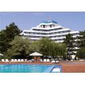 Hotel OPAL 3* din Jupiter - Cap Aurora